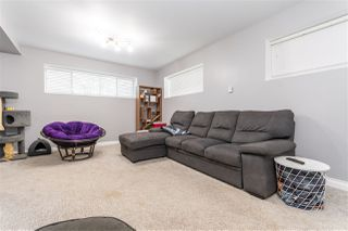 Photo 26: 23887 32 Avenue in Langley: Campbell Valley House for sale : MLS®# R2518288