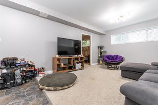 Photo 29: 23887 32 Avenue in Langley: Campbell Valley House for sale : MLS®# R2518288