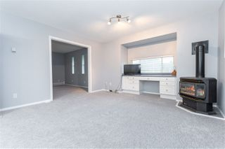 Photo 9: 23887 32 Avenue in Langley: Campbell Valley House for sale : MLS®# R2518288