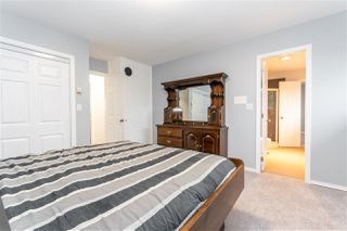 Photo 21: 23887 32 Avenue in Langley: Campbell Valley House for sale : MLS®# R2518288
