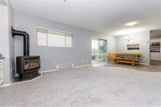 Photo 8: 23887 32 Avenue in Langley: Campbell Valley House for sale : MLS®# R2518288