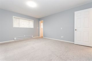 Photo 17: 23887 32 Avenue in Langley: Campbell Valley House for sale : MLS®# R2518288