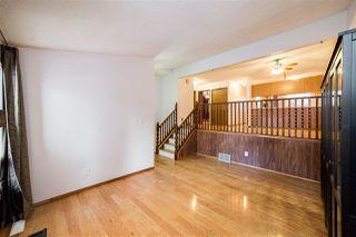 Photo 6: 28 Alpine Boulevard: St. Albert Condo for sale : MLS®# E4223330