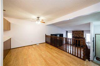 Photo 13: 28 Alpine Boulevard: St. Albert Condo for sale : MLS®# E4223330