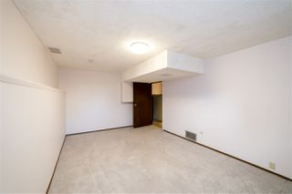 Photo 32: 28 Alpine Boulevard: St. Albert Condo for sale : MLS®# E4223330