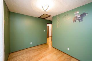Photo 22: 28 Alpine Boulevard: St. Albert Condo for sale : MLS®# E4223330