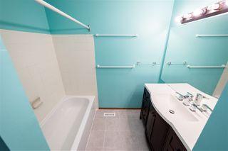 Photo 28: 28 Alpine Boulevard: St. Albert Condo for sale : MLS®# E4223330