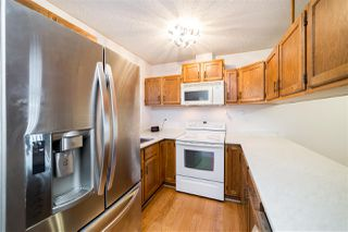 Photo 16: 28 Alpine Boulevard: St. Albert Condo for sale : MLS®# E4223330