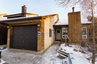Photo 1: 28 Alpine Boulevard: St. Albert Condo for sale : MLS®# E4223330