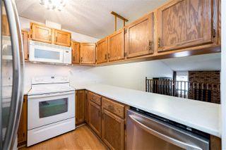 Photo 18: 28 Alpine Boulevard: St. Albert Condo for sale : MLS®# E4223330