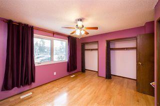 Photo 24: 28 Alpine Boulevard: St. Albert Condo for sale : MLS®# E4223330