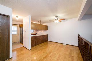 Photo 12: 28 Alpine Boulevard: St. Albert Condo for sale : MLS®# E4223330