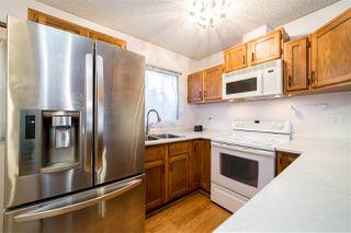Photo 19: 28 Alpine Boulevard: St. Albert Condo for sale : MLS®# E4223330