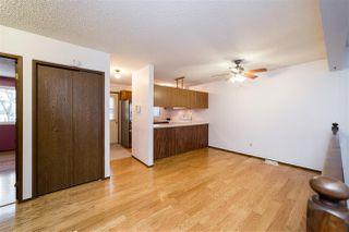 Photo 11: 28 Alpine Boulevard: St. Albert Condo for sale : MLS®# E4223330