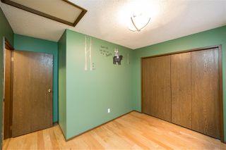 Photo 21: 28 Alpine Boulevard: St. Albert Condo for sale : MLS®# E4223330