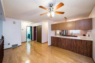 Photo 10: 28 Alpine Boulevard: St. Albert Condo for sale : MLS®# E4223330