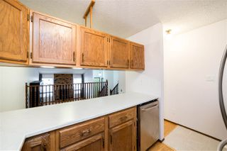 Photo 17: 28 Alpine Boulevard: St. Albert Condo for sale : MLS®# E4223330