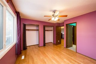 Photo 25: 28 Alpine Boulevard: St. Albert Condo for sale : MLS®# E4223330