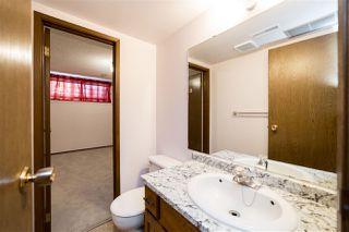 Photo 33: 28 Alpine Boulevard: St. Albert Condo for sale : MLS®# E4223330