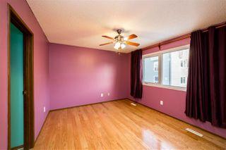 Photo 23: 28 Alpine Boulevard: St. Albert Condo for sale : MLS®# E4223330