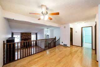 Photo 14: 28 Alpine Boulevard: St. Albert Condo for sale : MLS®# E4223330