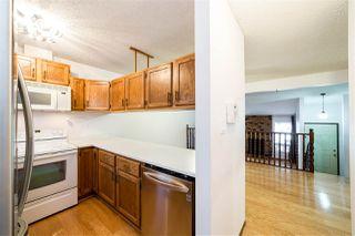 Photo 15: 28 Alpine Boulevard: St. Albert Condo for sale : MLS®# E4223330