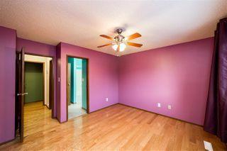 Photo 26: 28 Alpine Boulevard: St. Albert Condo for sale : MLS®# E4223330