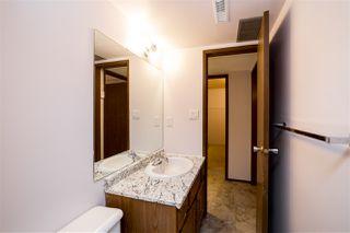 Photo 36: 28 Alpine Boulevard: St. Albert Condo for sale : MLS®# E4223330