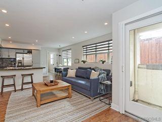Photo 3: ENCINITAS Condo for sale : 2 bedrooms : 687 S Coast Highway 101 #208
