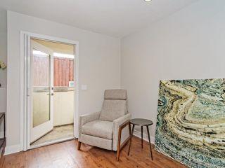 Photo 7: ENCINITAS Condo for sale : 2 bedrooms : 687 S Coast Highway 101 #208