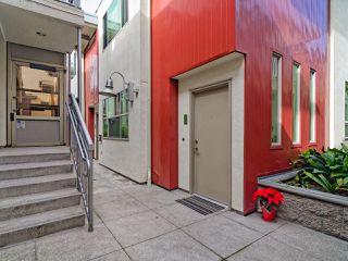 Photo 16: ENCINITAS Condo for sale : 2 bedrooms : 687 S Coast Highway 101 #208