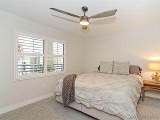 Photo 9: ENCINITAS Condo for sale : 2 bedrooms : 687 S Coast Highway 101 #208