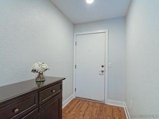 Photo 15: ENCINITAS Condo for sale : 2 bedrooms : 687 S Coast Highway 101 #208