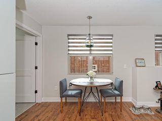 Photo 5: ENCINITAS Condo for sale : 2 bedrooms : 687 S Coast Highway 101 #208