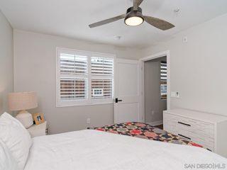 Photo 14: ENCINITAS Condo for sale : 2 bedrooms : 687 S Coast Highway 101 #208