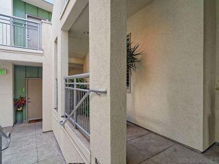 Photo 11: ENCINITAS Condo for sale : 2 bedrooms : 687 S Coast Highway 101 #208