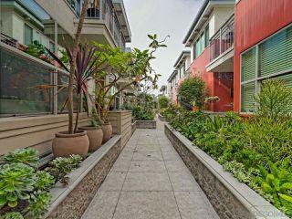 Photo 20: ENCINITAS Condo for sale : 2 bedrooms : 687 S Coast Highway 101 #208