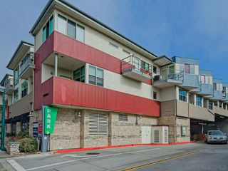 Photo 17: ENCINITAS Condo for sale : 2 bedrooms : 687 S Coast Highway 101 #208