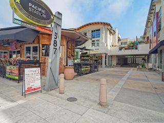 Photo 22: ENCINITAS Condo for sale : 2 bedrooms : 687 S Coast Highway 101 #208