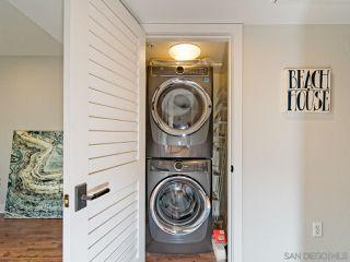 Photo 12: ENCINITAS Condo for sale : 2 bedrooms : 687 S Coast Highway 101 #208