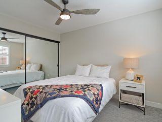 Photo 13: ENCINITAS Condo for sale : 2 bedrooms : 687 S Coast Highway 101 #208