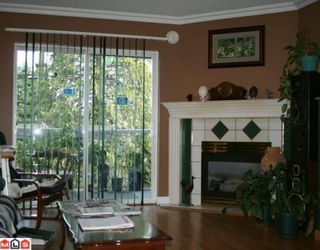 """Photo 2: 216 19953 55A Avenue in Langley: Langley City Condo for sale in """"Bayside Court"""" : MLS®# F1002069"""