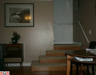 """Photo 4: 216 19953 55A Avenue in Langley: Langley City Condo for sale in """"Bayside Court"""" : MLS®# F1002069"""