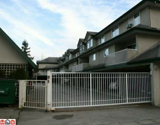 """Photo 6: 216 19953 55A Avenue in Langley: Langley City Condo for sale in """"Bayside Court"""" : MLS®# F1002069"""
