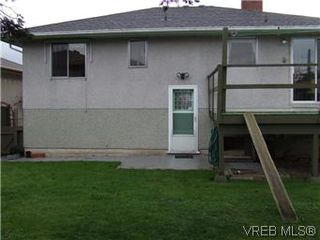 Photo 12: 1444 Stroud Rd in VICTORIA: Vi Oaklands House for sale (Victoria)  : MLS®# 556396
