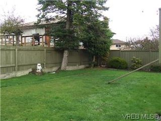 Photo 11: 1444 Stroud Rd in VICTORIA: Vi Oaklands House for sale (Victoria)  : MLS®# 556396