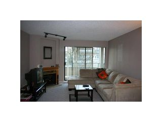 Photo 2: 317 2915 GLEN Drive in Coquitlam: North Coquitlam Condo for sale : MLS®# V861113