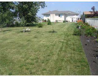 Photo 9: 1148 COURT Avenue in WINNIPEG: West Kildonan / Garden City Residential for sale (North West Winnipeg)  : MLS®# 2815967
