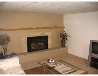 Photo 2: 1148 COURT Avenue in WINNIPEG: West Kildonan / Garden City Residential for sale (North West Winnipeg)  : MLS®# 2815967