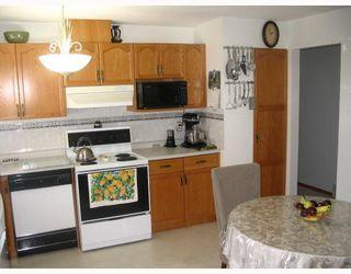 Photo 4: 1148 COURT Avenue in WINNIPEG: West Kildonan / Garden City Residential for sale (North West Winnipeg)  : MLS®# 2815967